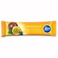LOGO_Maracuja Premium Fruchtriegel