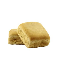 LOGO_Reis-Ciabatta, glutenfrei, 150 g