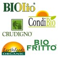 LOGO_Organic Oils brands