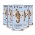 LOGO_PPURA corn pasta ORGANIC (glutenfree)