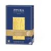 LOGO_PPURA Extra Thin Pasta