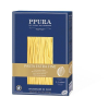 LOGO_PPURA Pasta Extra Fine
