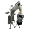 LOGO_Innovation: Small mobile Prodima Mixer with lifting column even more flexible and easier to use