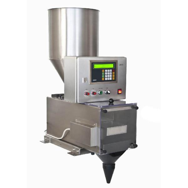 LOGO_Filling machine LWS type for bulk materials.
