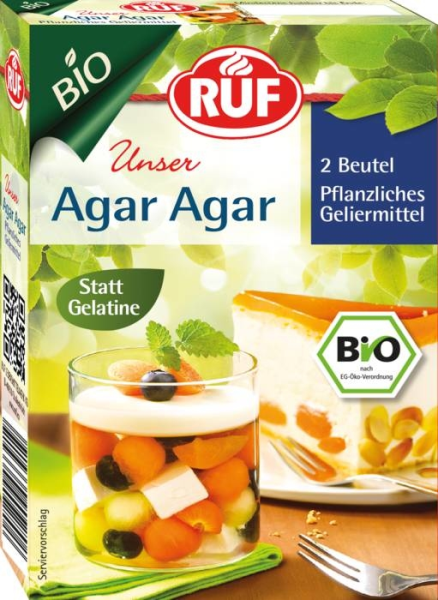 LOGO_Bio Agar Agar