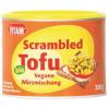 LOGO_Scrambled Tofu Würzmischung