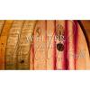 LOGO_Ökologischer Weinbau aus Leidenschaft