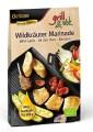 LOGO_Beltane grill&wok Wildkräuter Marinade