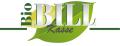 LOGO_BioBill