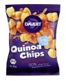 LOGO_Quinoa Chips & Lentil Chips
