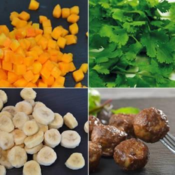 LOGO_Bio-Tiefkühlkost für Gastronomie und Catering