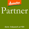 LOGO_Demeter-Aktiv-Partner