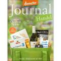 LOGO_Demeter Journal Handel