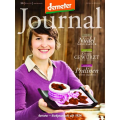 LOGO_Demeter Journal