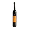 LOGO_Orange-Liqueur