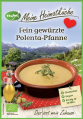 LOGO_Fein gewürzte Polenta-Pfanne