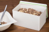 LOGO_2,1 Liter Box
