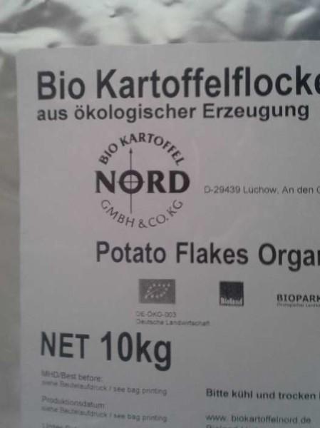 LOGO_Potato Flakes