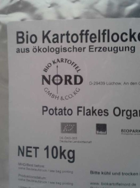 LOGO_Kartoffelflocken