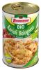LOGO_Bio-Ravioli Bolognese