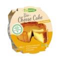 LOGO_Organic Cheese Cake