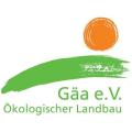 LOGO_Das Gäa Warenzeichen