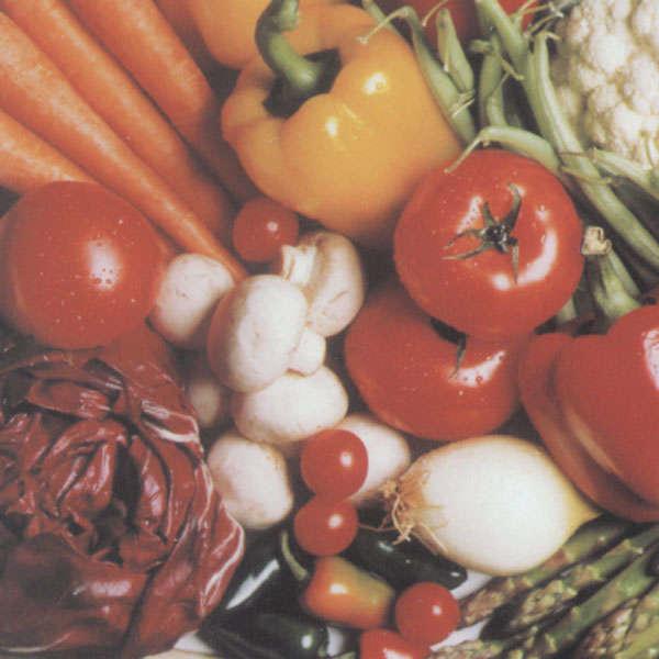 LOGO_Mixed Vegetables