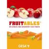 LOGO_Fruitables