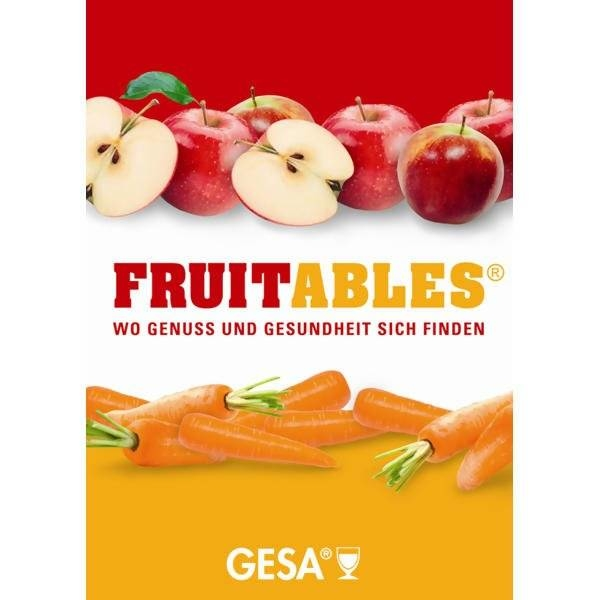 LOGO_Fruitables