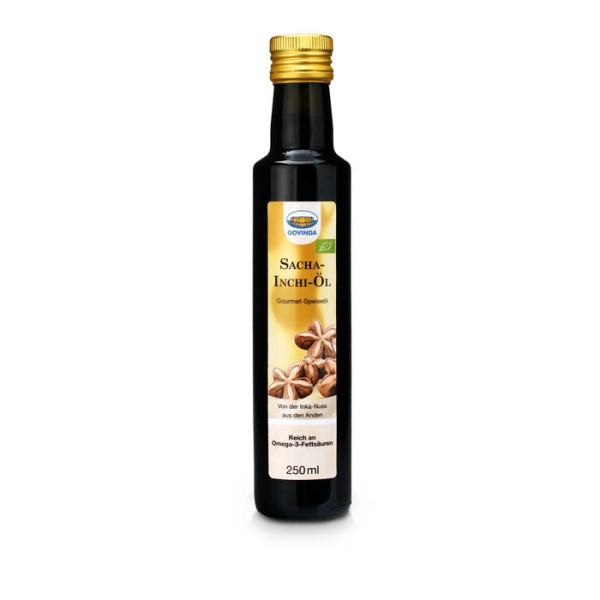 LOGO_Sacha Inchi Öl Bio