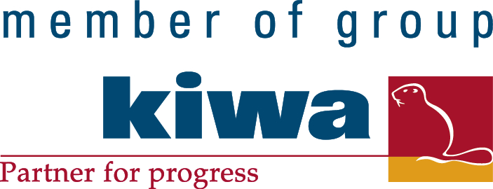 LOGO_member of Group Kiwa