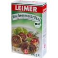 LOGO_LEIMER Biological breadcrumbs 200 g