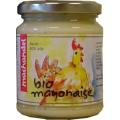 LOGO_Organic Mayonnaise