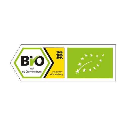 LOGO_Bio-Zeichen Baden-Württemberg