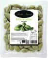 LOGO_Gnocchi spinaci spinach Gnocchi
