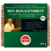 LOGO_Bio Roggenbrot
