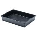 LOGO_Spezailkasten für CC-Container
