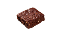 LOGO_Spelt Brownie
