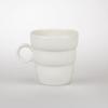 LOGO_Tee- und Kaffeebecher »Shinno«