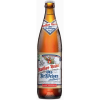 LOGO_Öko Ur-Weizen Alkoholfrei