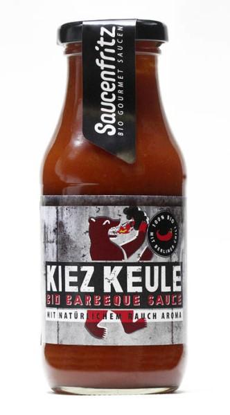 LOGO_Kiez Keule BBQ smoked (260ml)
