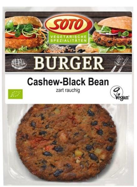 LOGO_Cashew-Black Bean Burger