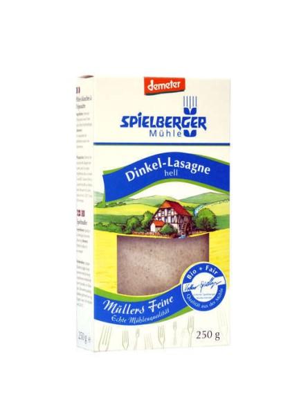 LOGO_Dinkel-Lasagne, demeter