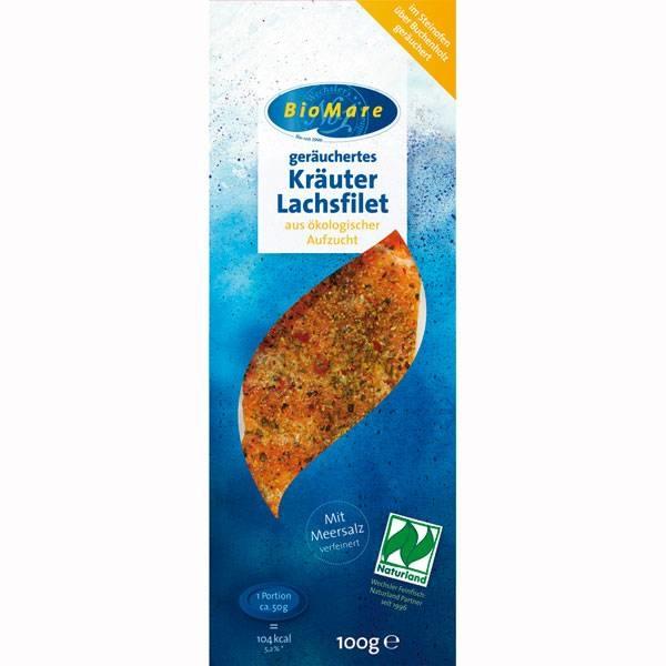 LOGO_BioMare Kräuter-Lachsfilet