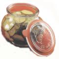 LOGO_Eingelegtes aus dem originalen Einweckglas