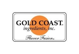 LOGO_Gold Coast Ingredients – Flavours