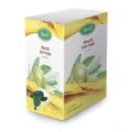 LOGO_Organic olive oil