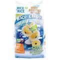 LOGO_Rice Chips Natural