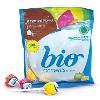 LOGO_Ball lollipop