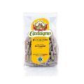 LOGO_Organic wholegrain buckwheat speciality